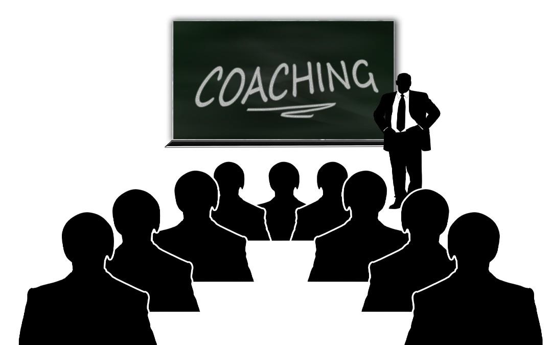 Zašto je coaching leadership dugoročno bolji za vas i kompaniju? Kada angažirati coacha u kompaniji?